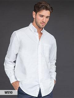 Koszule i bluzy (Diverse)