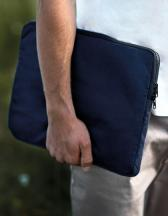 """Laptop Bag 15"""""""